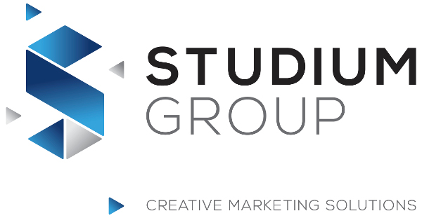 Studium Group